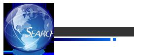 logo-searchnet